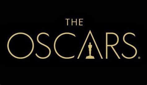 OSC - OSCAR SERVICE